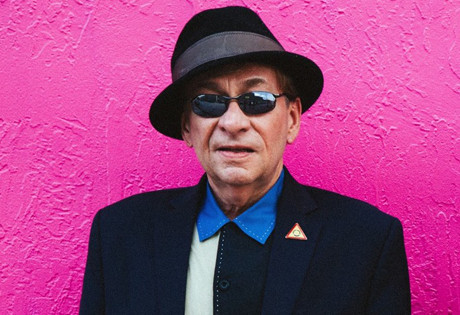 Bobby Caldwell Booking Agent Info Pricing Private Corporate