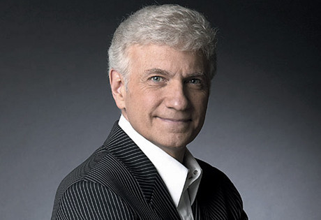 Dennis DeYoung - The Music Of STYX