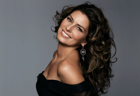 Shania Twain Booking Agent Info & Pricing | Private