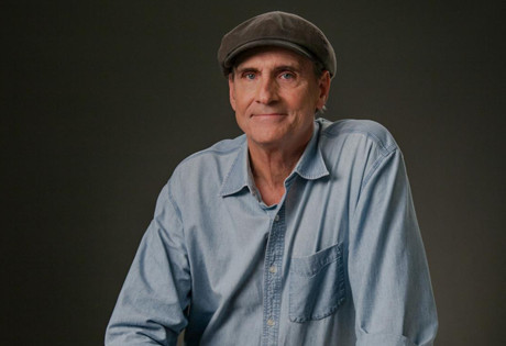 James Taylor Booking Agent Info Amp Pricing Private