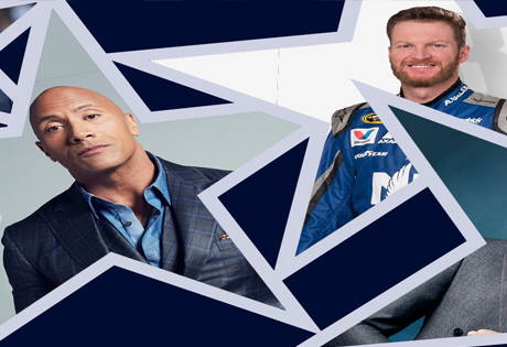 How to Book Sports Celebrities For Virtual Events