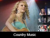 country_music_101614060540.jpg